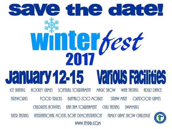 Winterfest Save the Date 2017 thumb thumb