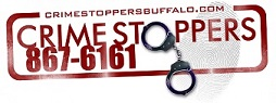 crime stoppers resized 75 percent