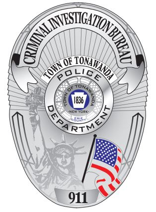 cib badge