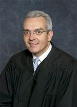 Judge Cavarello thumb